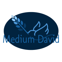 www. mediumdavid.com
